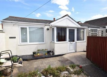 Thumbnail 1 bed semi-detached house for sale in George Street, Mablethorpe