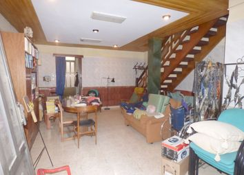 Thumbnail 4 bed property for sale in Valencia, Spain