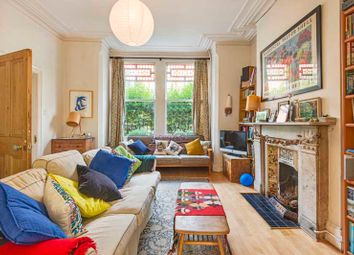 Thumbnail 3 bed shared accommodation to rent in Constantine Road, London