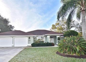 Thumbnail 3 bed property for sale in 312 Rosewood Ct, Venice, Florida, 34293, United States Of America