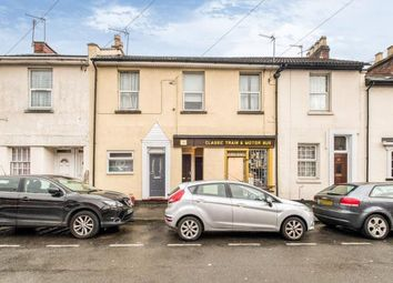 2 bed flat for sale in George Street, Leamington Spa, Warwickshire, England CV31