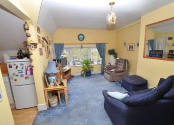 Thumbnail 1 bedroom flat to rent in The Oaks, Whitebeam Avenue, Bromley