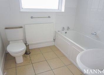 Thumbnail 3 bed cottage to rent in Lovelace Green, London