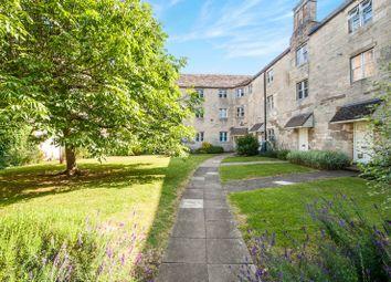 Thumbnail 2 bedroom flat to rent in Stone Manor, Bisley Road, Stroud