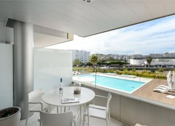 Thumbnail 2 bed apartment for sale in The White Angel, Ibiza Town, Ibiza, Spain