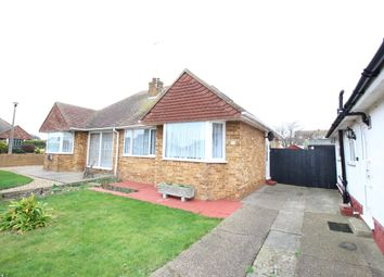 Thumbnail 2 bed bungalow for sale in Vine Close, Ramsgate