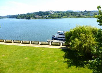 Thumbnail Land for sale in P478, Land For Construction By The Douro River, Porto, Portugal