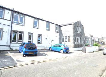 Room to rent in Room 4, 1F Summer Street, Woodside, Aberdeen AB24