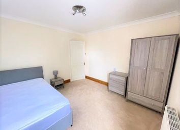 Thumbnail Room to rent in Room 2, Pope Street, Maidstone