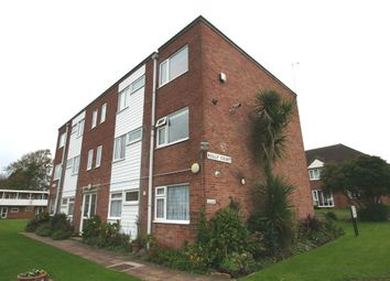 Thumbnail 2 bed flat to rent in Kelly Court, Fareham
