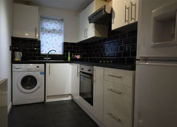 Thumbnail 1 bedroom flat to rent in Sudbury Avenue, Wembley
