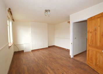 Thumbnail 2 bed flat for sale in Stone Avenue, Sutton Coldfield