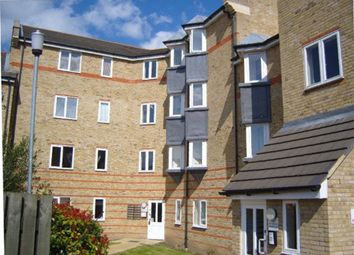 Thumbnail 2 bed flat to rent in Parkinson Drive, Chelmsford