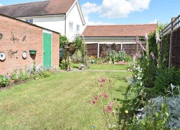 2 bed bungalow for sale in Plantation Crescent, Bredon, Tewkesbury GL20