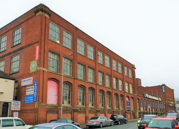 Thumbnail Office to let in Offices, Nortex Mill, Chorley Old Road, Bolton