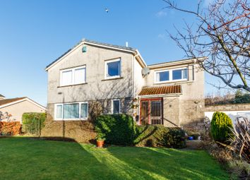 Thumbnail 6 bedroom property for sale in 15 Warnock Road, Newton Mearns