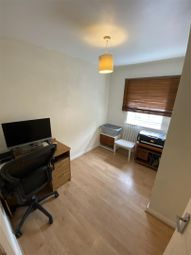 1 bed property to rent in St. Georges Quay, Lancaster LA1
