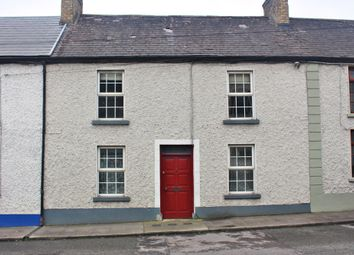 Thumbnail 8 bed terraced house for sale in O'moore Street West, Tullamore, Offaly