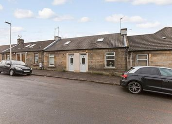 Thumbnail 3 bedroom terraced house for sale in Marshall Street, Larkhall, South Lanarkshire