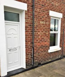 Thumbnail 2 bed flat for sale in Stothard Street, Jarrow