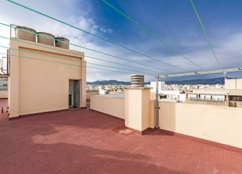 Thumbnail 1 bed apartment for sale in 07007, Palma, Spain