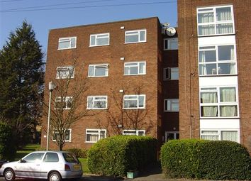 Thumbnail 2 bed flat to rent in St. Christophers Close, Osterley, Isleworth