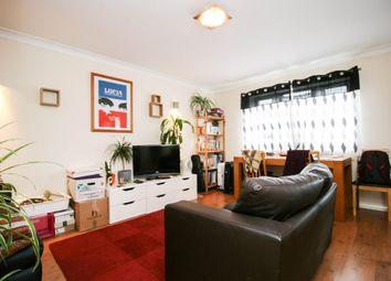 2 bed flat for sale in Bellcroft, Edgbaston, Birmingham B16