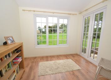 Thumbnail 4 bedroom semi-detached house for sale in Peasenhall, Saxmundham