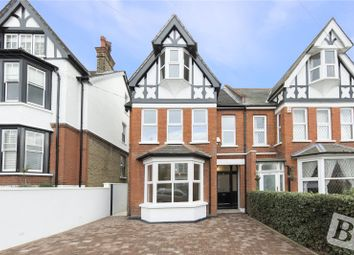 Thumbnail 6 bed semi-detached house for sale in Portland Road, Gravesend, Kent