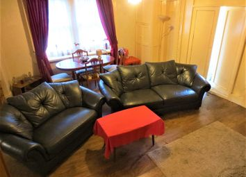 Thumbnail 1 bed property to rent in Westmorland Road, Newcastle Upon Tyne, Tyne And Wear.