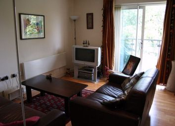 Thumbnail Flat to rent in Kingswood Court, Hither Green Lane, London