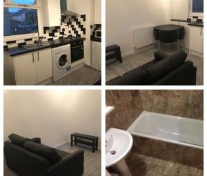 Thumbnail 2 bed flat to rent in Vawdrey Close, Brick Lane