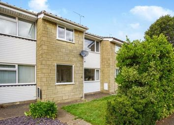 Thumbnail 3 bed terraced house for sale in Deerhurst, Yate, Bristol, Gloucestershire