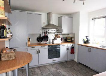 Thumbnail 3 bed flat to rent in 71 Blackheath Hill, London