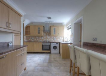 Thumbnail 3 bed terraced house for sale in Meadow Road, Lemington, Newcastle Upon Tyne