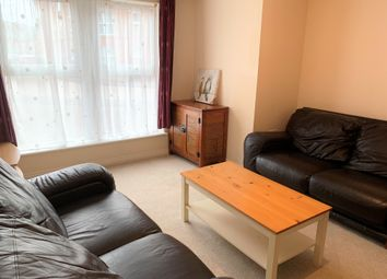 Thumbnail 2 bed flat to rent in Chain Court, Swindon