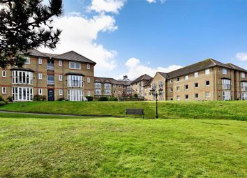 Thumbnail 1 bed property for sale in Egypt Esplanade, Cowes, Isle Of Wight