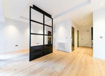 Modena House, Lyell Street, Nr Canary Wharf, London E14. Studio to rent          Just added
