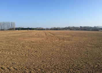 Thumbnail Land for sale in Charing Heath, Ashford