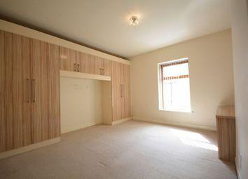 Thumbnail 2 bed terraced house to rent in Chapel Street, Rishton, Blackburn