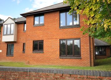 Thumbnail 2 bed flat to rent in St James Terrace, Farnham