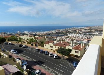 Thumbnail 1 bed apartment for sale in Torviscas, Balcon Del Atlantico, Spain
