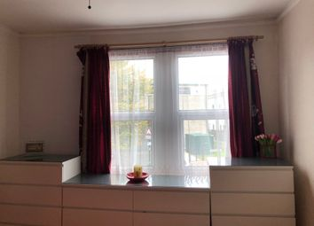 Thumbnail Terraced house for sale in Chesterfield Road, Manor Park