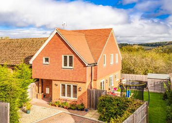 3 The Orchids, Lower Basildon RG8. 4 bed detached house for sale