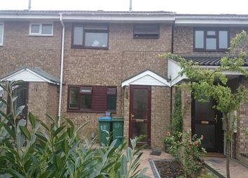 Thumbnail 3 bed terraced house to rent in Melrose Walk, Aylesbury