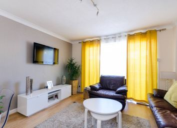 Thumbnail 2 bed semi-detached house for sale in Broster Gardens, South Norwood
