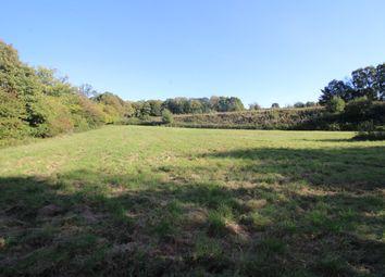 Thumbnail Land for sale in Broom Lane, Langton Green