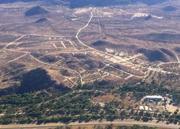 Thumbnail Land for sale in Elisenheim, Windhoek, Namibia