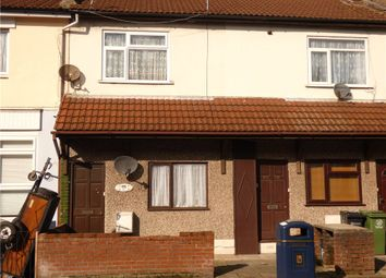 Thumbnail 1 bed flat for sale in New Road, Portsmouth, Hampshire