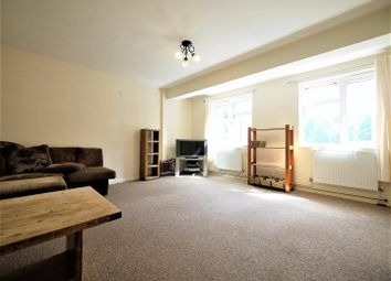Thumbnail 2 bed flat to rent in Claypond Gardens, South Ealing